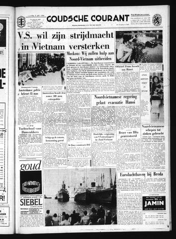 Goudsche Courant 1966-07-02