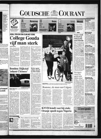 Goudsche Courant 1998-03-30