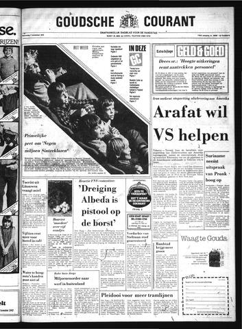 Goudsche Courant 1979-11-07