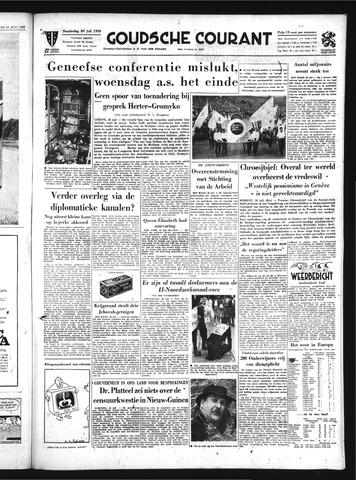 Goudsche Courant 1959-07-30