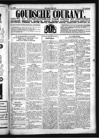 Goudsche Courant 1937-05-03