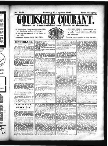 Goudsche Courant 1896-08-15