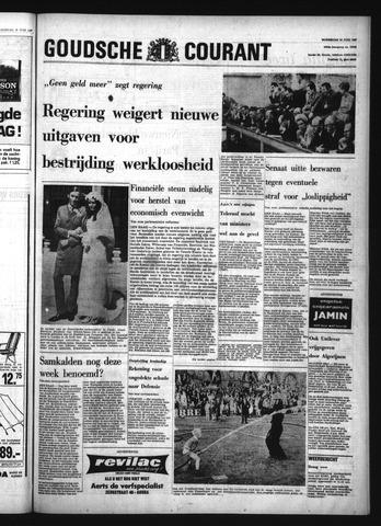 Goudsche Courant 1967-06-14