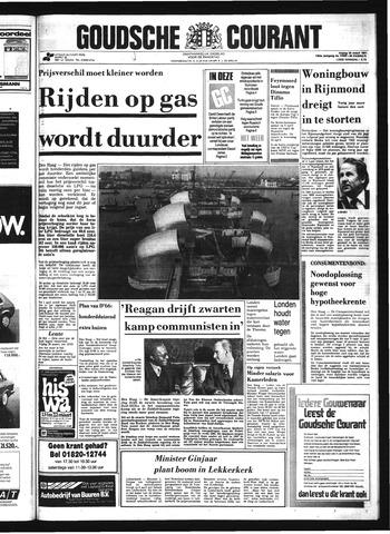 Goudsche Courant 1981-03-20