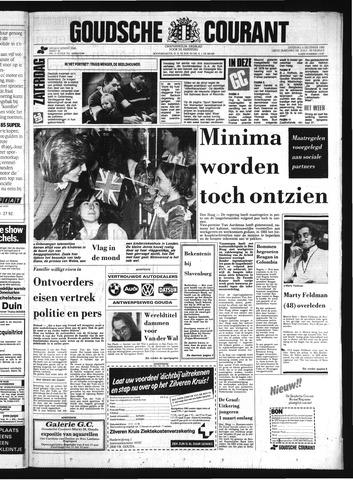 Goudsche Courant 1982-12-04