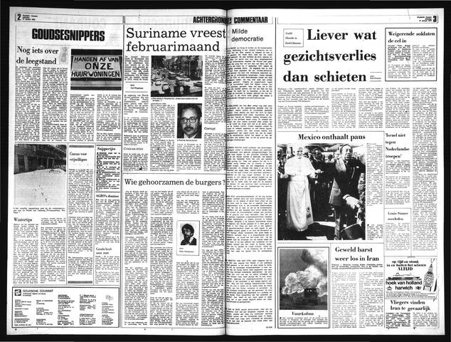 Goudsche Courant 1979-09-17