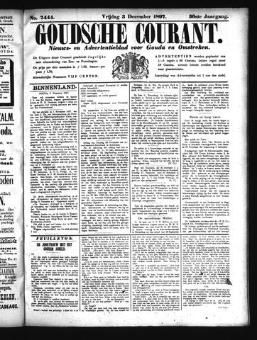 Goudsche Courant 1897-12-03
