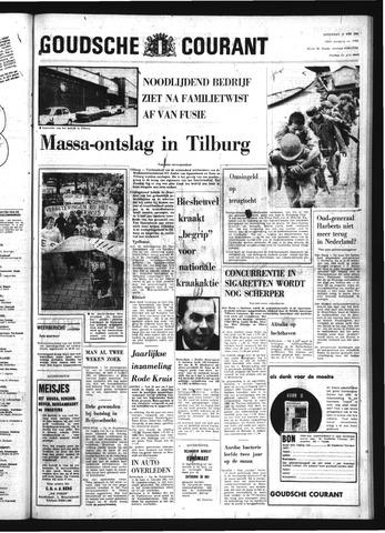 Goudsche Courant 1970-05-23