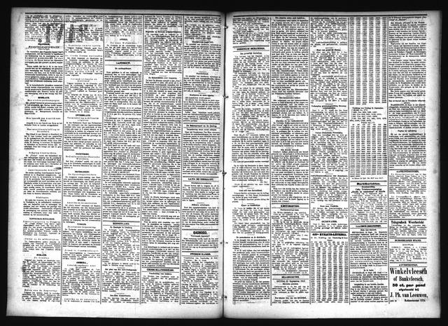 Goudsche Courant 1917-09-21