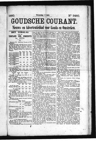 Goudsche Courant 1880-06-02