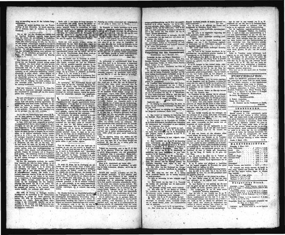 Goudsche Courant 1881-03-07