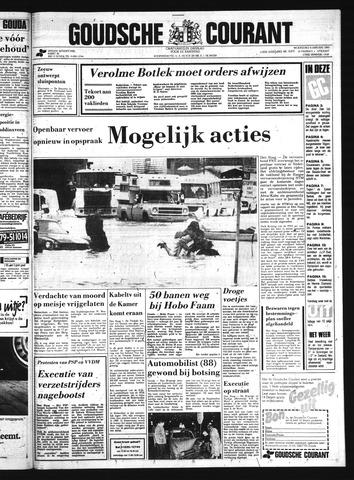 Goudsche Courant 1982-01-06