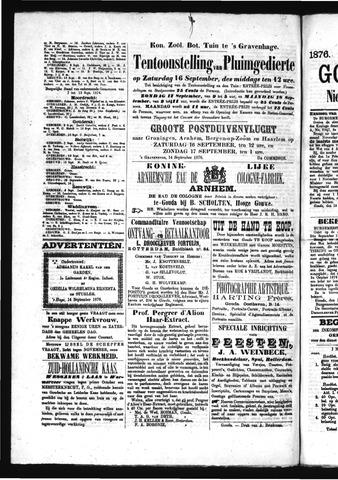 Goudsche Courant 1876-09-16