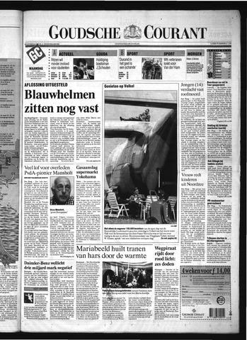 Goudsche Courant 1995-07-03