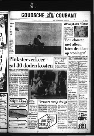 Goudsche Courant 1973-06-07