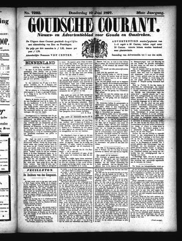 Goudsche Courant 1897-06-10