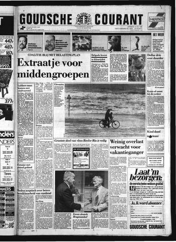 Goudsche Courant 1988-07-16