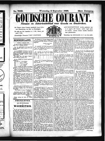 Goudsche Courant 1896-09-02