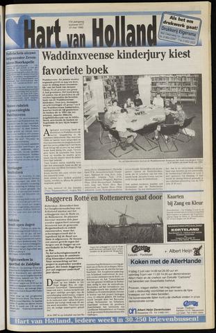 Hart van Holland 1995-05-31