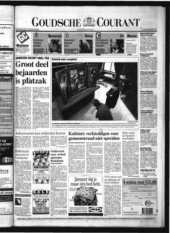 Goudsche Courant 1997-02-26