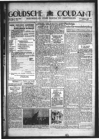 Goudsche Courant 1942-05-11