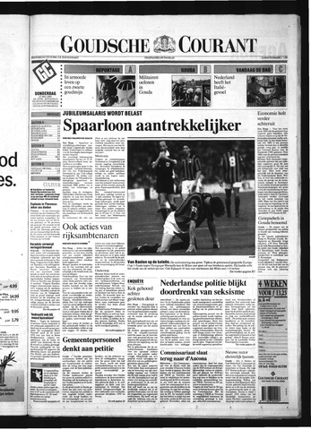 Goudsche Courant 1993-05-27