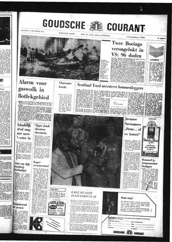 Goudsche Courant 1974-12-02