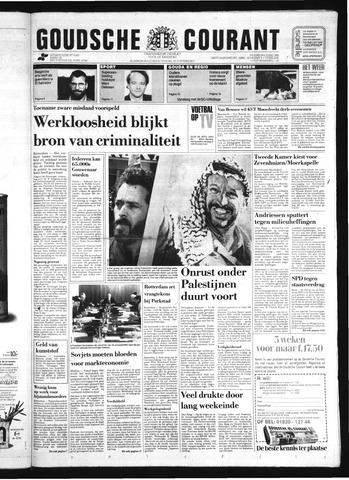 Goudsche Courant 1990-05-23