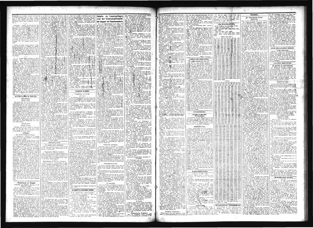 Goudsche Courant 1920-05-27