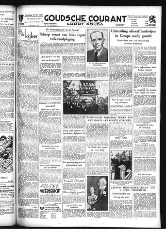 Goudsche Courant 1949-10-26