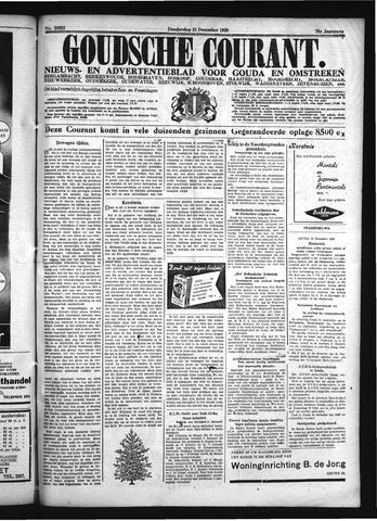 Goudsche Courant 1939-12-21
