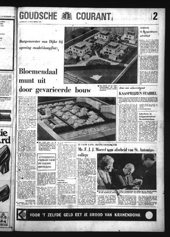 Goudsche Courant 1970-12-19
