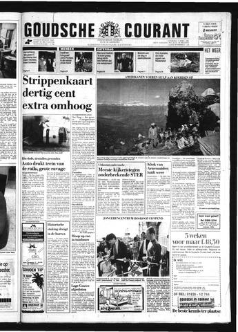 Goudsche Courant 1991-04-13