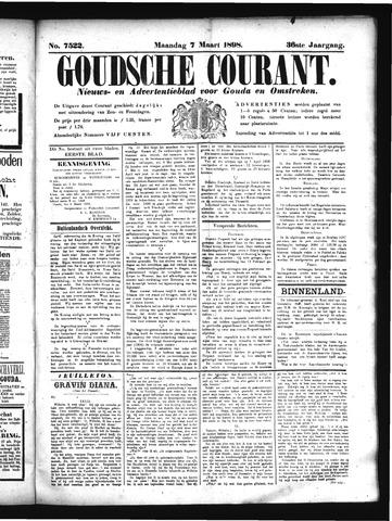 Goudsche Courant 1898-03-07