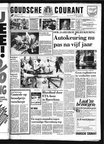 Goudsche Courant 1987-06-20
