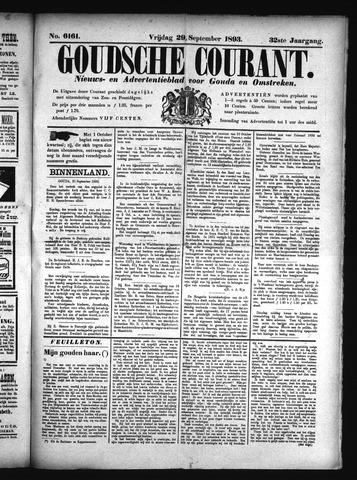 Goudsche Courant 1893-09-29