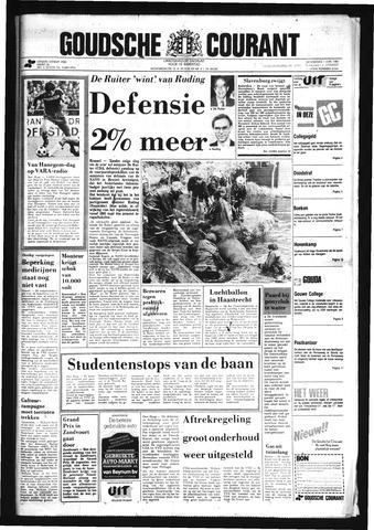 Goudsche Courant 1983-06-01