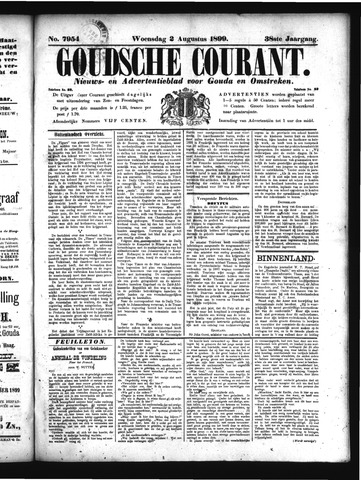Goudsche Courant 1899-08-02