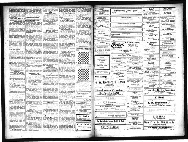 Goudsche Courant 1928-12-31