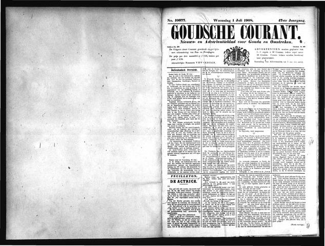 Goudsche Courant 1908-07-01