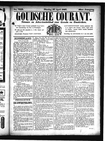 Goudsche Courant 1897-04-27