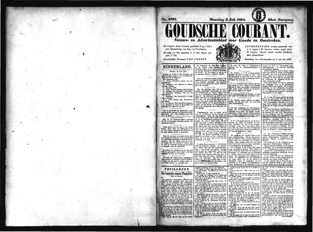 Goudsche Courant 1894-07-02