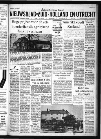 Schoonhovensche Courant 1972-08-02