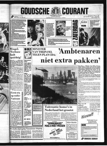Goudsche Courant 1982-02-27