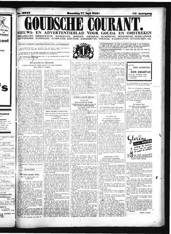 Goudsche Courant 1935-06-17