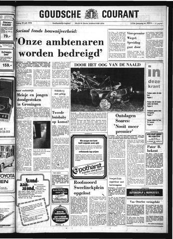 Goudsche Courant 1978-07-28