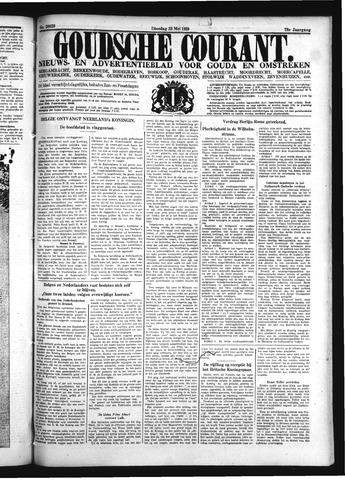 Goudsche Courant 1939-05-23