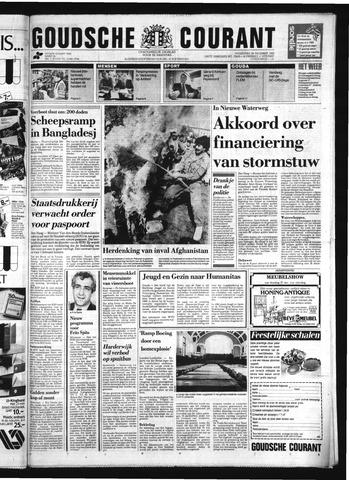 Goudsche Courant 1988-12-28