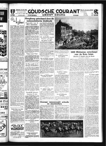 Goudsche Courant 1949-07-18