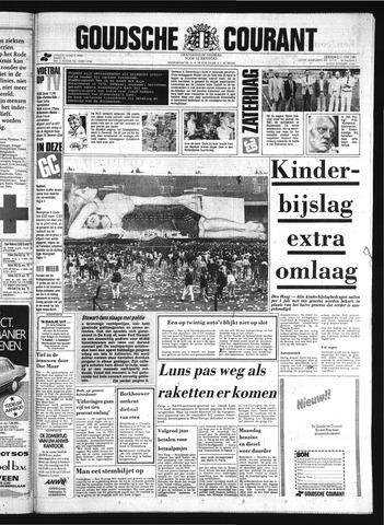 Goudsche Courant 1983-06-11